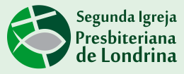 http://segundaipbl.com.br/projeto/wp-content/uploads/logo-segundaipbl-site.png